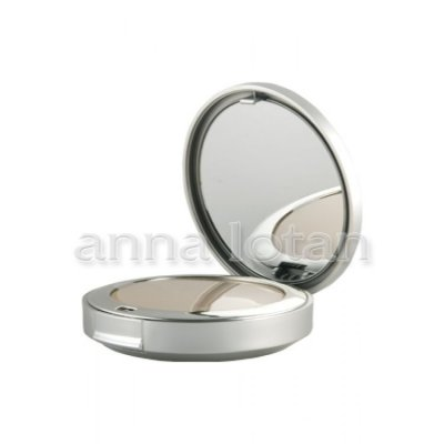 Компактная пудра Anna Lotan MakeUp Pressed Finishing Powder 10 гр