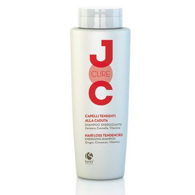 Шампунь против выпадения волос Barex Joc Care