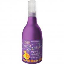 Двухфазный спрей для волос детский лёгкое расчёсывание Estel Самая красивая 200 мл