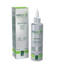 Лосьон восстанавливающий Green Light Relive Restitutive Gel Lotion 125 мл