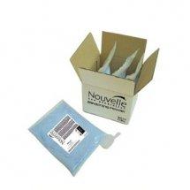 Осветляющее средство для волос NOUVELLE Decoflash Refil 500 гр