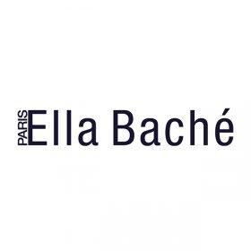 Косметика ella bache официальный сайт