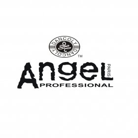 Косметика Angel Professional