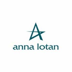Анна лотан израильская косметика официальный сайт
