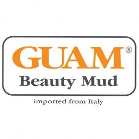 Косметика GUAM, купить крем Гуам в интернет-магазине